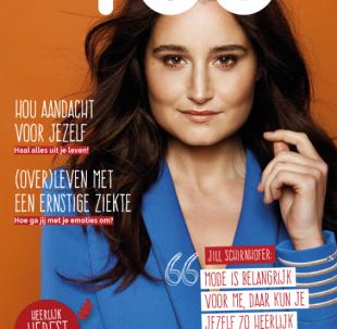 FYM-Utrecht-2016-4-1-310x439